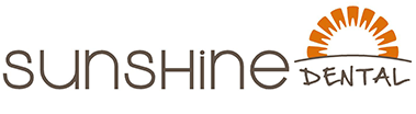 .: Sunshine Dental :.