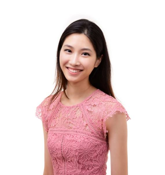 Dr Emma Chin