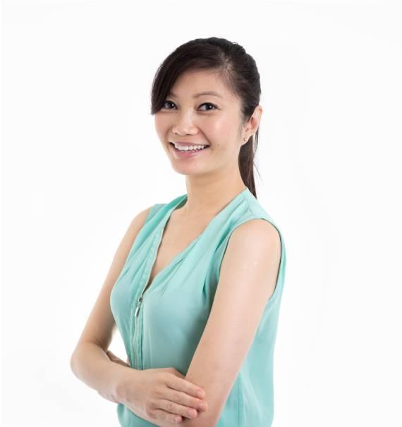 Dr Gina Hau