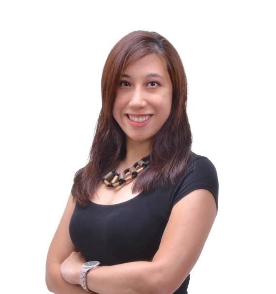 Dr Brina Ho